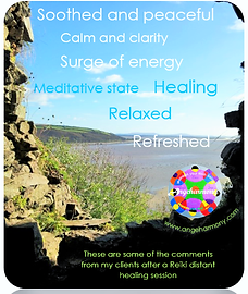 Angeharmony -Reiki distant Healing feedback 6 (3).png