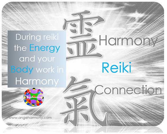 angeharmony - reiki and the body.png