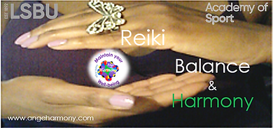 angeharmony - Reiki at AOS.png