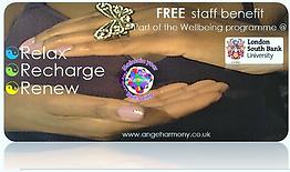 angeharmony -  AoS self-care IHM3 (2).pn