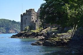 dartmouth-castle.jpg