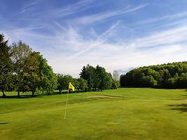 cornwall golf.jpg
