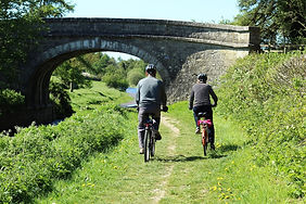 cycling cornwall.jpg