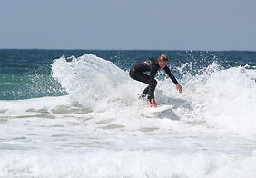 surfing conrwall.jpg