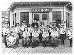 Oak Grove vintage 1.jpg