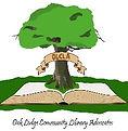 OLCLA logo with script.jpg