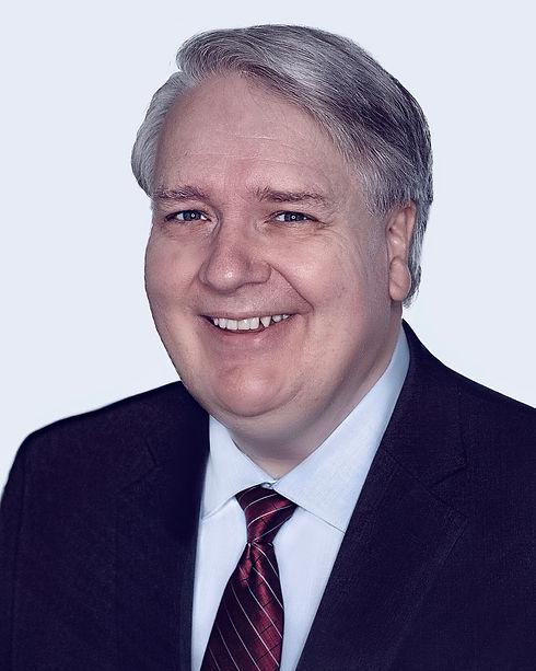 Steve Johnson Gladstone City Council 202