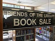 Friends Book Store Window.jpg