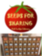 Seeds for Sharing Library.jpg
