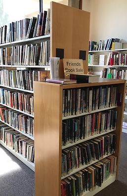 Friends Book Store 1.jpg