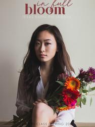 Karen Zhou *Forge*