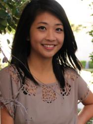 Cindy Tan *PROWL*