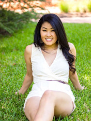 Janie Kim *Wild*