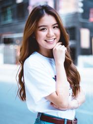 Emily Wong *Tymella*