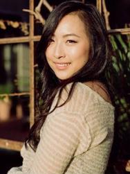 Christine Su *Shyla*