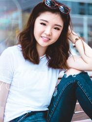 Mina Seo *Reginal*