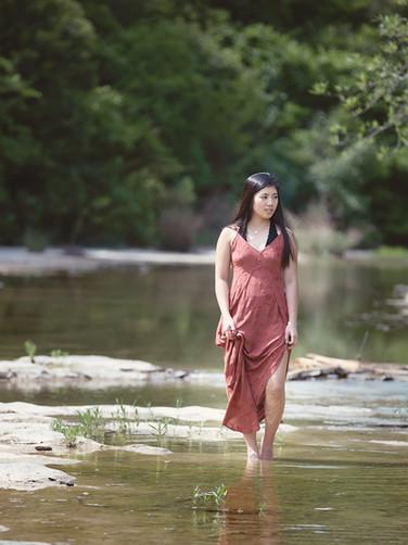 Priscilla Nguyen *Accordant*