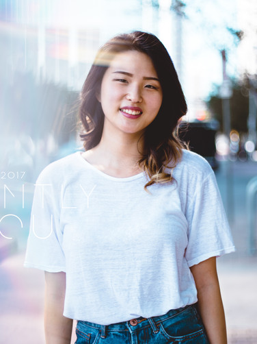 Minnie Choi *Lykan*