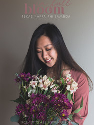 Amy Lam *Ailera*