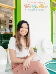 Katelyn Nguyen