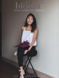 Jessalyn Liu *EMRYSS*