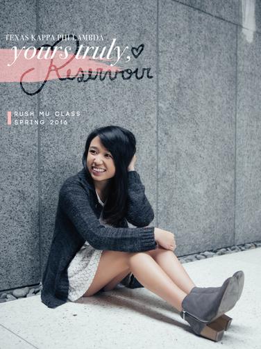 Julie Nguyen *Reservoir*