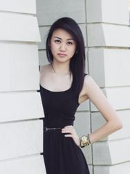 Stefanie Taing *Adréssia*