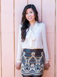 Sheila Nguyen *Tantriq*