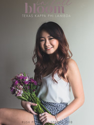 Annie Nguyen *Akané*