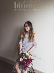 Stephanie Nguyen *Enchanci'a*