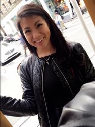 Jaclyn Nguyen *Vanish*