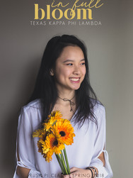 Vy Nguyen *Entendré*