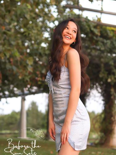 Bao-Khanh Nguyen *Arella*