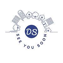 see you soon property logo.jpg