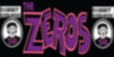 zeros bio.jpg