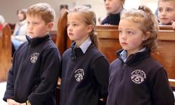 Learning Community Mass