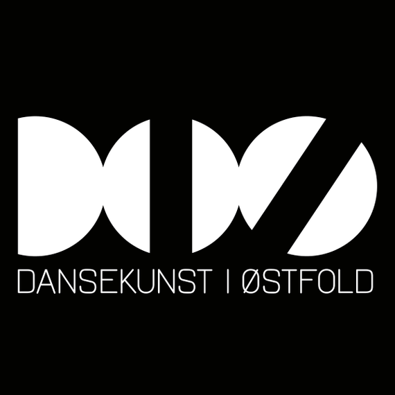 Dansekunst i Østfold
