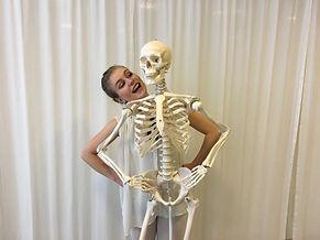 Skeletus.JPG