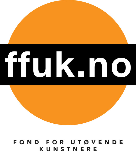 Fond For Utøvende Kunstnere - FFUK