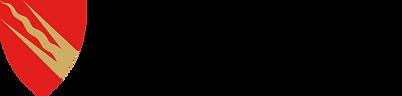 Østfold_fylkeskommune_logo-2.png