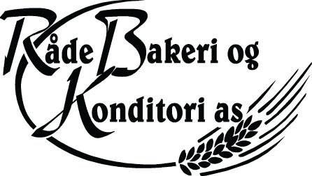 Råde Bakeri