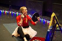 sirkusprinsesse3.jpg