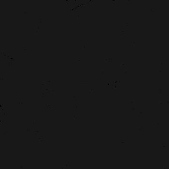 Overlapping Leaves Black