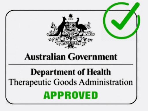 TGA Pressured to Approve Dubious Covid-19 Vaccine