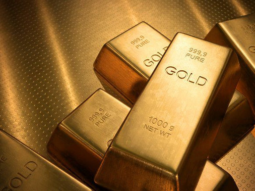 Safety in Gold and Silver