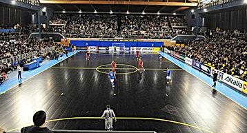 calcio5.jpg