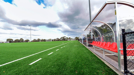 FFV - Not Willing to Help Struggling Clubs