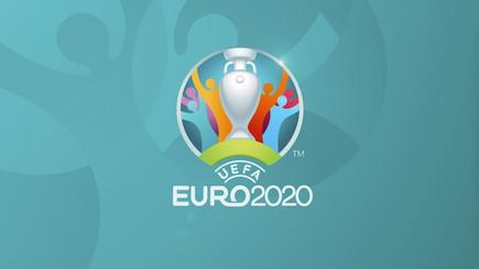EURO 2020 FINAL REVIEW