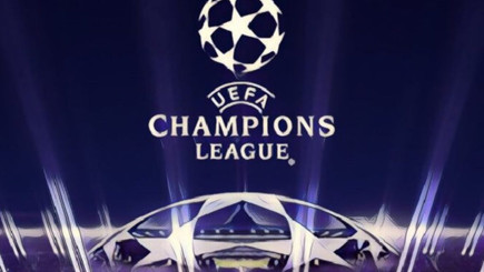 Champions League Group Preview and Predictions