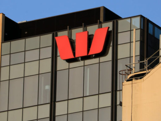 Westpac Using De-Banking To Crush Small Business